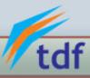 Actualidad TDF