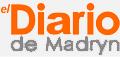Diario de Madryn
