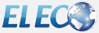 El Eco